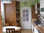 Břeclav, pronájem bytu OV 3+1, 75 m2, po rekonstrukci, balkon - byt - Byty Břeclav