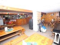 Prodej komerčních prostor v lokalitě Štítary, okres Znojmo - obrázek č. 3