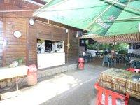 Prodej komerčních prostor v lokalitě Štítary, okres Znojmo - obrázek č. 5