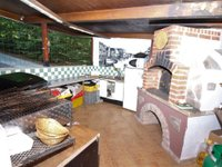 Prodej komerčních prostor v lokalitě Štítary, okres Znojmo - obrázek č. 2