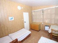 Prodej komerčních prostor v lokalitě Štítary, okres Znojmo - obrázek č. 6