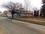 Moravská Třebová, výroba, sklad, 10 549 m² - komerce - Pozemky Svitavy