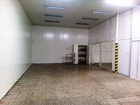 Prodej komerčních prostor v lokalitě Moravská Třebová, okres Svitavy - obrázek č. 8