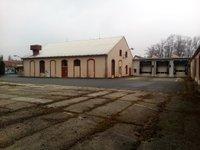 Prodej komerčních prostor v lokalitě Moravská Třebová, okres Svitavy - obrázek č. 2