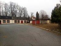 Prodej komerčních prostor v lokalitě Moravská Třebová, okres Svitavy - obrázek č. 3