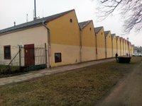 Prodej komerčních prostor v lokalitě Moravská Třebová, okres Svitavy - obrázek č. 6