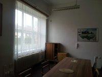 Prodej komerčních prostor v lokalitě Moravská Třebová, okres Svitavy - obrázek č. 5