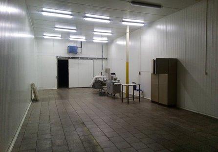 Prodej komerčních prostor v lokalitě Moravská Třebová, okres Svitavy - obrázek č. 1