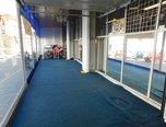 Znojmo - pronájem  obchodní prostory, 30 m2 - komerce - Komerční Znojmo