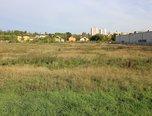 Dobšice, stavební parcela, 4.140 m2, komerční výstavba  - pozemek - Pozemky Znojmo