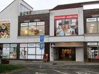 Pronájem komerčních prostor v lokalitě Jevíčko, okres Svitavy - obrázek č. 2