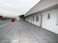Pronájem komerčních prostor v lokalitě Jevíčko, okres Svitavy - obrázek č. 3