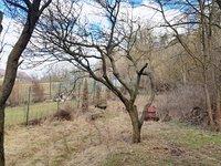 Prodej pozemku v lokalitě Čebín, okres Brno-venkov - obrázek č. 3