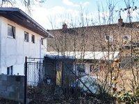 Prodej pozemku v lokalitě Čebín, okres Brno-venkov - obrázek č. 6