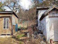 Prodej pozemku v lokalitě Čebín, okres Brno-venkov - obrázek č. 7