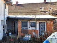 Prodej pozemku v lokalitě Čebín, okres Brno-venkov - obrázek č. 8