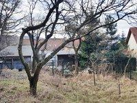 Prodej pozemku v lokalitě Čebín, okres Brno-venkov - obrázek č. 2