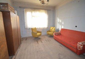 Prodej domu v lokalitě Moravský Žižkov, okres Břeclav - obrázek č. 1