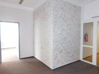 Pronájem komerčních prostor v lokalitě Znojmo, okres Znojmo - obrázek č. 2