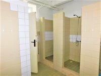 Pronájem komerčních prostor v lokalitě Znojmo, okres Znojmo - obrázek č. 7
