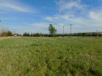 Prodej pozemku v lokalitě Hrušovany nad Jevišovkou, okres Znojmo - obrázek č. 8