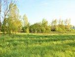 Hodonín,stavební pozemek, 2 284 m2 - pozemek - Pozemky Hodonín