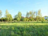 Prodej pozemku v lokalitě Hodonín, okres Hodonín - obrázek č. 3