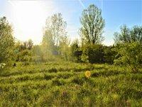 Prodej pozemku v lokalitě Hodonín, okres Hodonín - obrázek č. 5