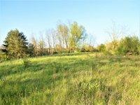 Prodej pozemku v lokalitě Hodonín, okres Hodonín - obrázek č. 4