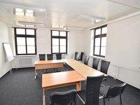 Pronájem komerčních prostor v lokalitě Brno, okres Brno - obrázek č. 4
