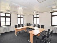 Pronájem komerčních prostor v lokalitě Brno, okres Brno - obrázek č. 2