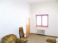 Pronájem komerčních prostor v lokalitě Břeclav, okres Břeclav - obrázek č. 2