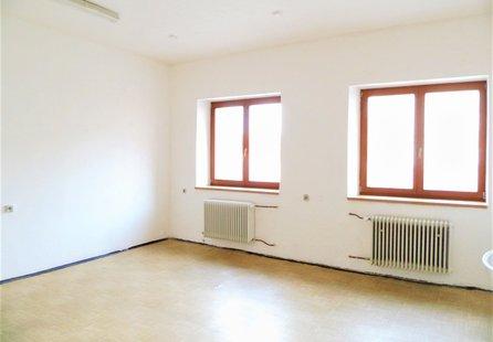 Pronájem komerčních prostor v lokalitě Břeclav, okres Břeclav - obrázek č. 1