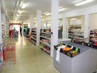 Pronájem komerčních prostor v lokalitě Strážnice, okres Hodonín - obrázek č. 2