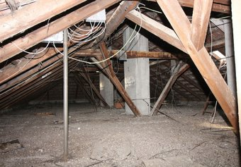 Prodej ostatní nemovitosti v lokalitě Znojmo, okres Znojmo - obrázek č. 1