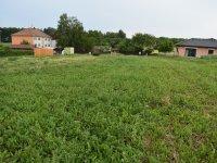 Prodej pozemku v lokalitě Jinošov, okres Třebíč - obrázek č. 5