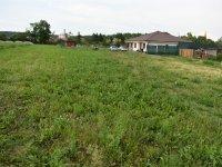 Prodej pozemku v lokalitě Jinošov, okres Třebíč - obrázek č. 3
