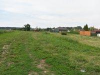 Prodej pozemku v lokalitě Jinošov, okres Třebíč - obrázek č. 6