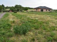 Prodej pozemku v lokalitě Jinošov, okres Třebíč - obrázek č. 7