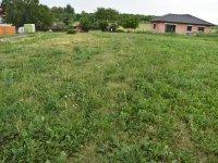 Prodej pozemku v lokalitě Jinošov, okres Třebíč - obrázek č. 4
