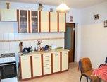 Blatnice, pronájem bytu 2+1 v rodinném domě, 65 m2 - byt - Byty Hodonín
