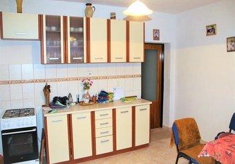 Pronájem bytu v lokalitě Blatnice pod Svatým Antonínkem, okres Hodonín - obrázek č. 1