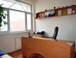 Hodonín, pronájem kanceláře, 24 m2, živnostenský dům - komerce - Komerční Hodonín