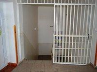 Pronájem komerčních prostor v lokalitě Hodonín, okres Hodonín - obrázek č. 6