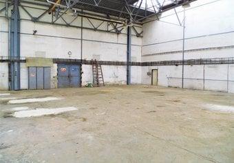 Pronájem komerčních prostor v lokalitě Mikulov, okres Břeclav - obrázek č. 1