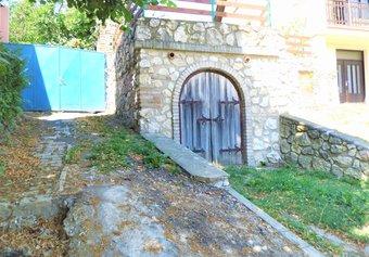 Prodej ostatní nemovitosti v lokalitě Klentnice, okres Břeclav - obrázek č. 1