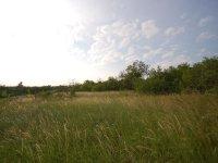 Prodej pozemku v lokalitě Znojmo, okres Znojmo - obrázek č. 6