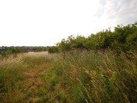Prodej pozemku v lokalitě Znojmo, okres Znojmo - obrázek č. 5