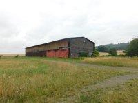 Prodej domu v lokalitě Bělotín, okres Přerov - obrázek č. 8