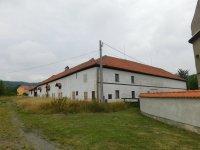 Prodej domu v lokalitě Bělotín, okres Přerov - obrázek č. 5